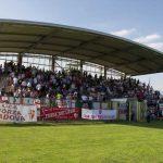 Tamai-Padova 28-09-2014-23