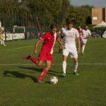 Tamai-Padova 28-09-2014-25