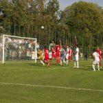Tamai-Padova 28-09-2014-26