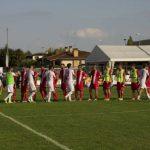Tamai-Padova 28-09-2014-27