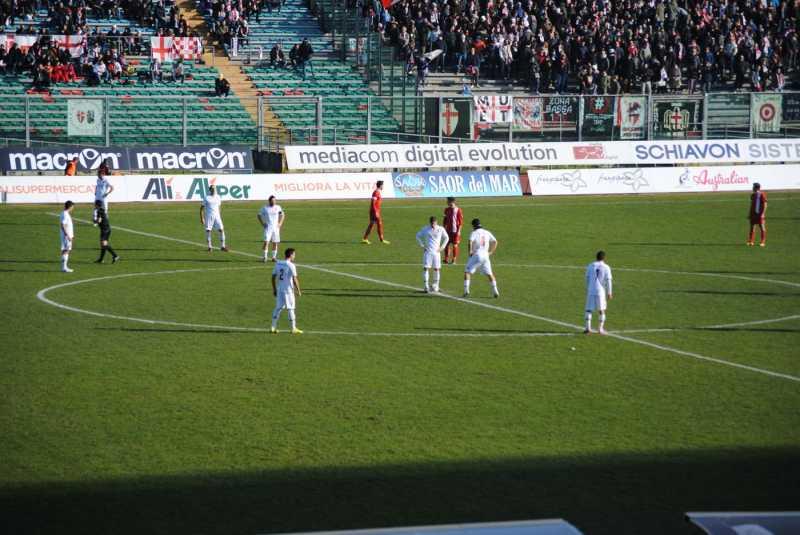 B.Padova-P.Tamai-11