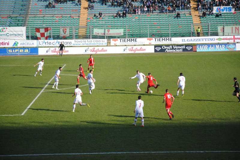 B.Padova-P.Tamai-14