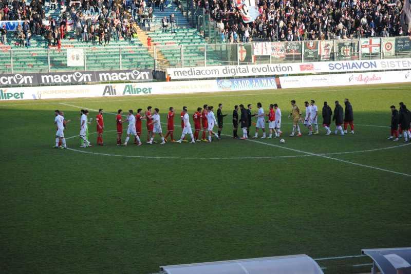B.Padova-P.Tamai-19