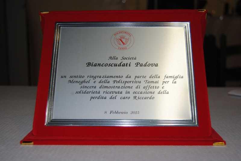 B.Padova-P.Tamai-2