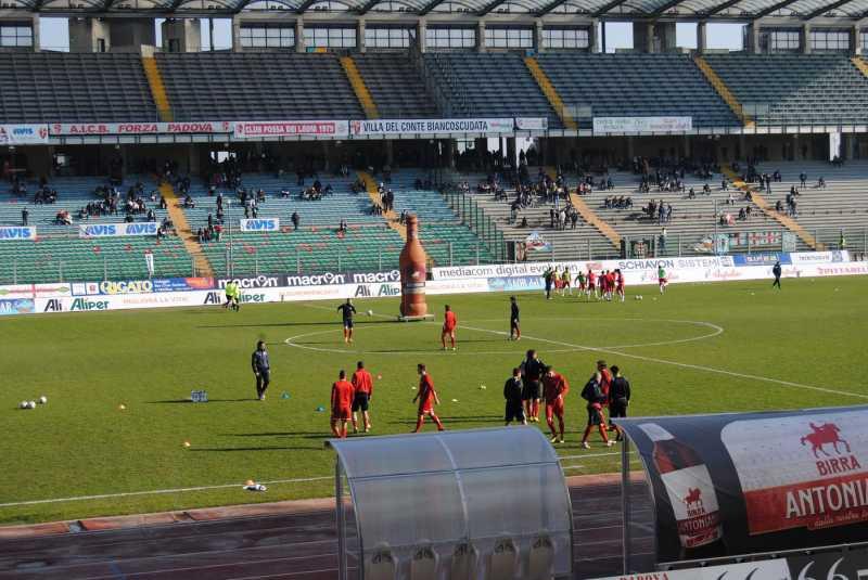 B.Padova-P.Tamai-7