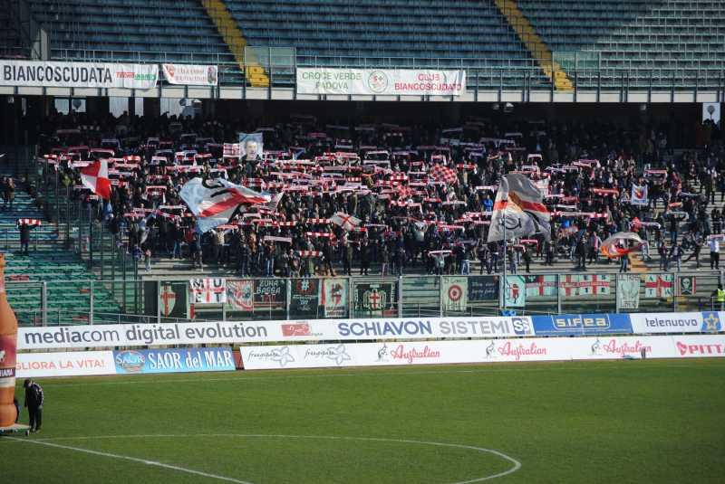 B.Padova-P.Tamai-8