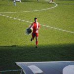 B.Padova-P.Tamai-10