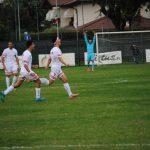 Tamai-U.Triestina 2012 del 04-10-2015.-34