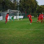 Tamai-U.Triestina 2012 del 04-10-2015.-51