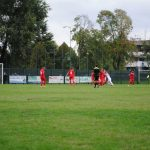 Tamai-U.Triestina 2012 del 04-10-2015.-54