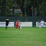 Tamai-U.Triestina 2012 del 04-10-2015.-9