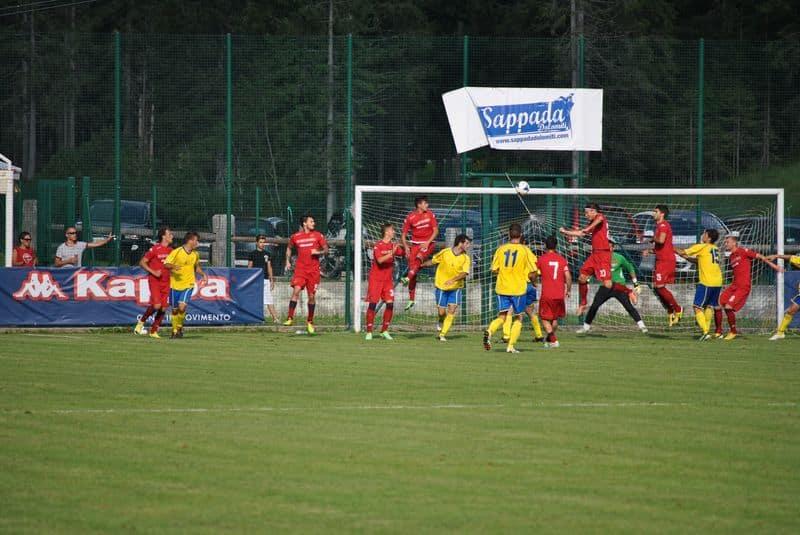 Cagliari-Tamai 27-07-2013-34