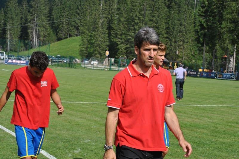 Cagliari-Tamai 27-07-2013-4