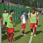 Cagliari-Tamai 27-07-2013-28