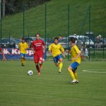 Cagliari-Tamai 27-07-2013-39