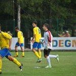 Cagliari-Tamai 27-07-2013-41