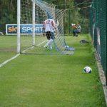Cagliari-Tamai 27-07-2013-43