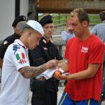 Cagliari-Tamai 27-07-2013-58