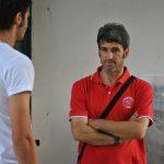 Cagliari-Tamai 27-07-2013-60