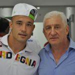 Cagliari-Tamai 27-07-2013-63