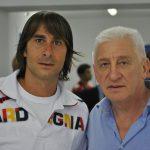 Cagliari-Tamai 27-07-2013-64