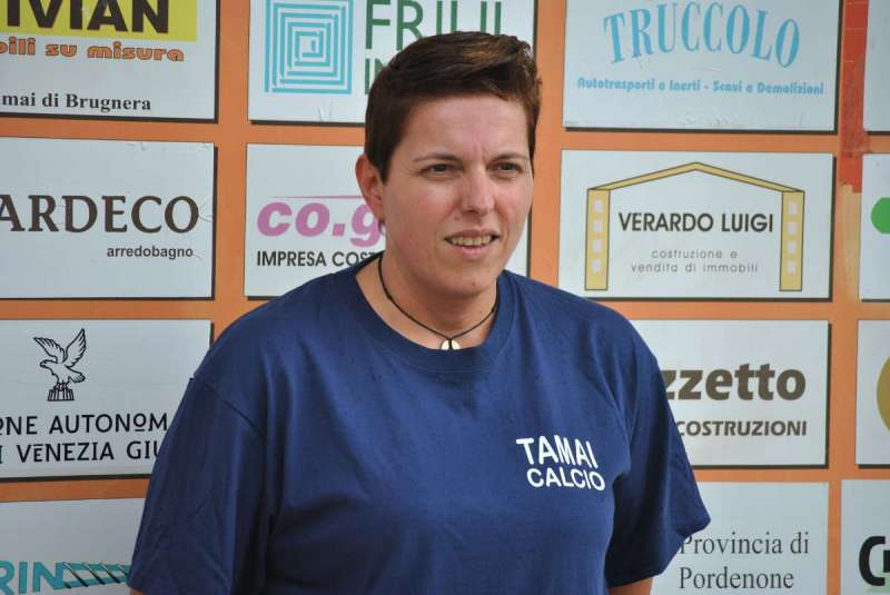 Clara Toffoli-5