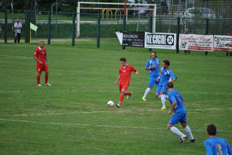 Coppa Italia 24-08-2014-10
