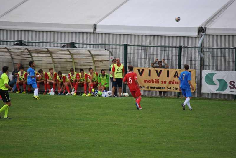 Coppa Italia 24-08-2014-11