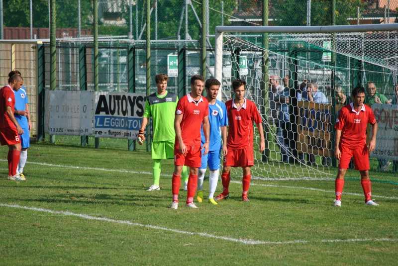 Coppa Italia 24-08-2014-12