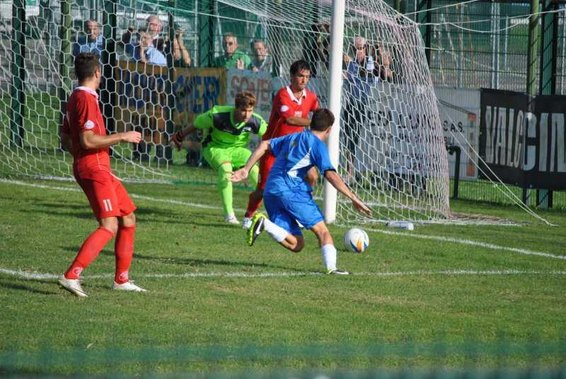 Coppa Italia 24-08-2014-13