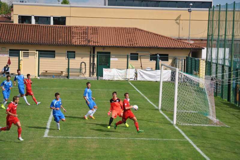 Coppa Italia 24-08-2014-2