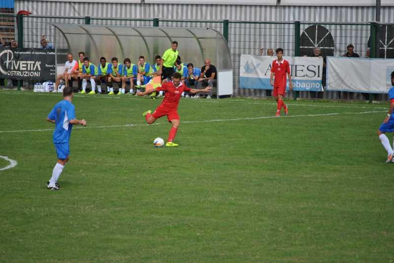 Coppa Italia 24-08-2014-3