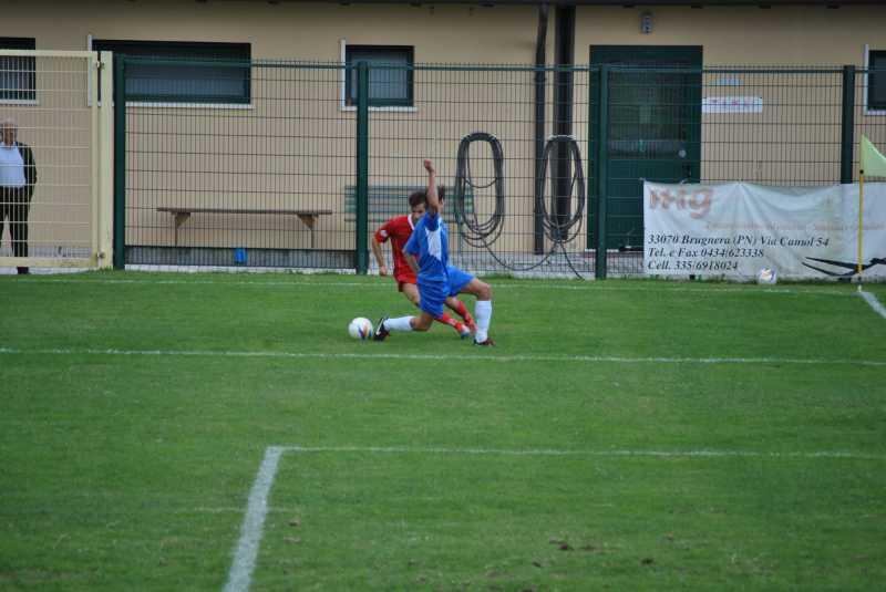 Coppa Italia 24-08-2014-6