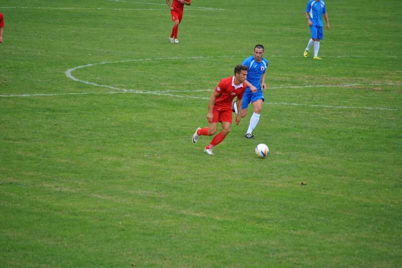 Coppa Italia 24-08-2014-8