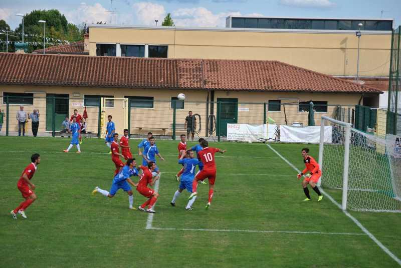 Coppa Italia 24-08-2014-9