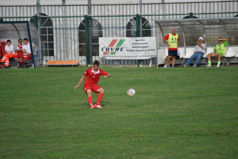 Coppa Italia. Tamai-DPT-6