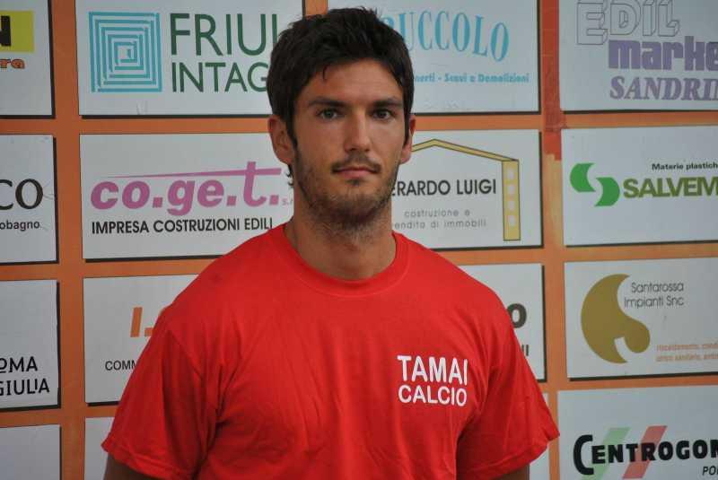 Petris Fabrizio