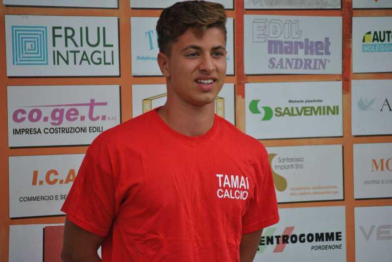 Francescutti Marco