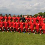 Primo allenamento 27-07-2015.-2