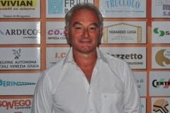 Pegolo-Gianpaolo-1