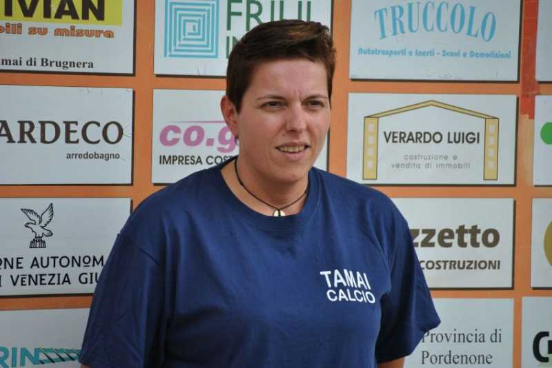 Toffoli-Clara