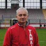 Pegolo-Gianpaolo