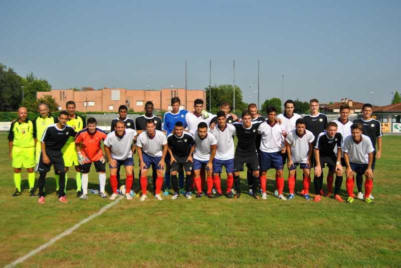 Tamai-Primavera Udinese-1