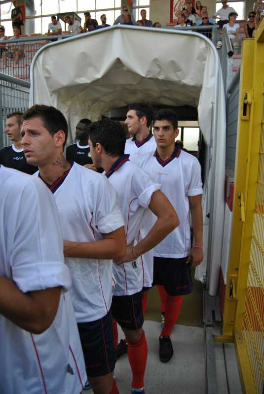 Tamai-Udinese Primavera-10