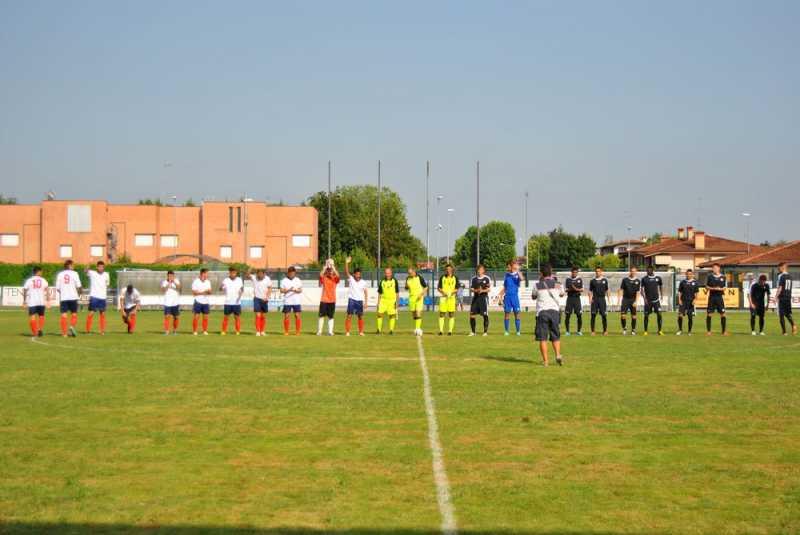 Tamai-Udinese Primavera-11