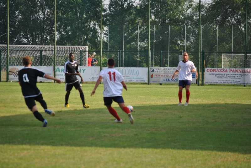 Tamai-Udinese Primavera-21