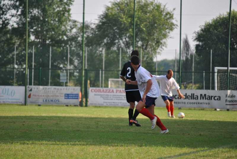 Tamai-Udinese Primavera-34