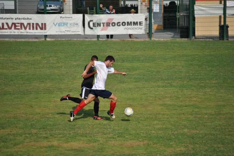 Tamai-Udinese Primavera-52