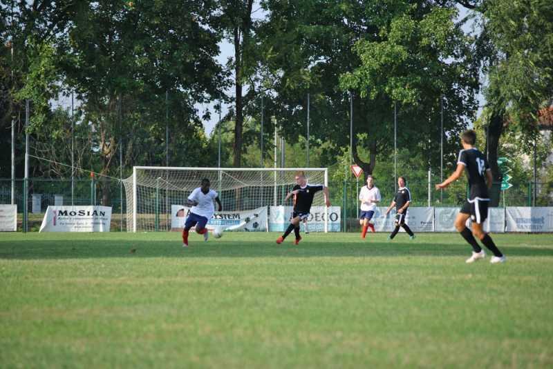 Tamai-Udinese Primavera-62
