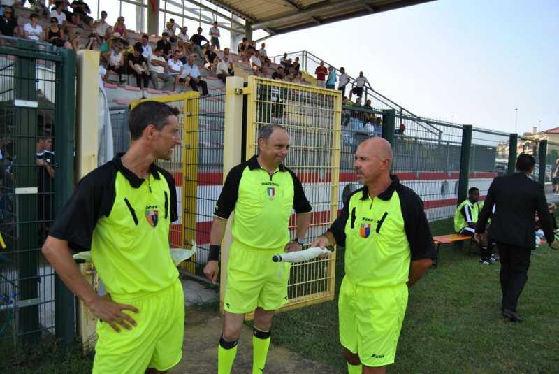 Tamai-Udinese Primavera-7